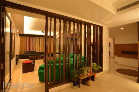 interior partitions for homes interior design india partition and screens in