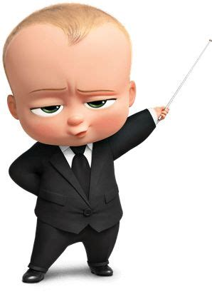 regarder baby boss 2 r e g a r d e r 2019 film 56 best boss baby ideas images on pinterest boss baby