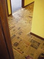 carpenters paper floor my floor my floor house