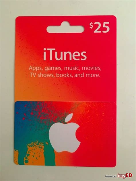 itunes christmas gift card christmas lights card and decore