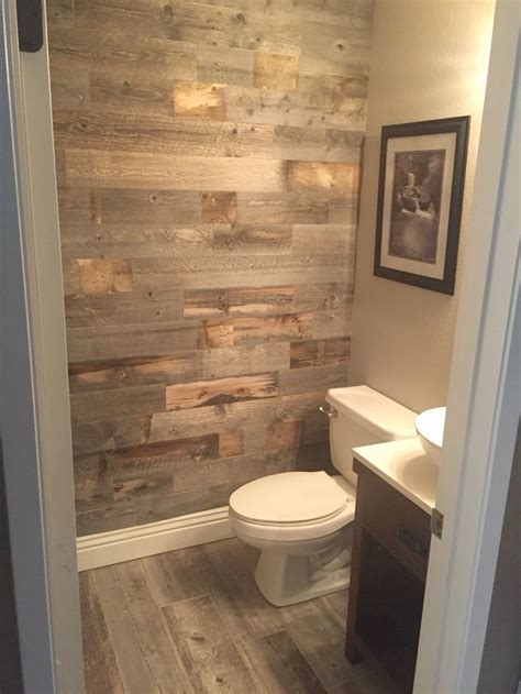 Ideas For Small Guest Bathrooms Bathrooms Remodel Best 25 Guest Bathroom Remodel Ideas On Pinterest Small Master Bathroom
