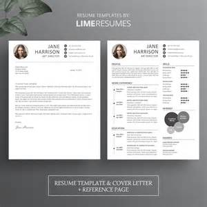 does microsoft word resume templates creative resume template for creatives limeresumes