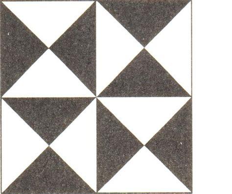 underground railroad printable quilt patterns 91 coloring pages for underground railroad color