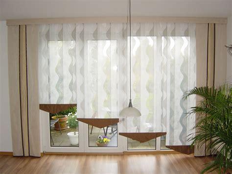 moderne gardinen gardinen ideen dekoration deko ideen
