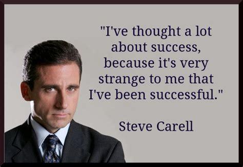 Steve Quotes Steve Carell Quotes Quotesgram