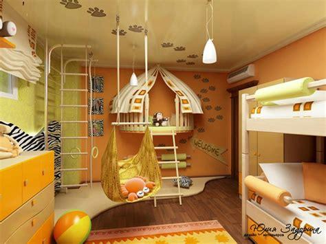 kids playroom ideas childrens playroom