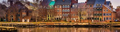 Alexandria Virginia Detox by Nursing Homes In Alexandria Va Home Review