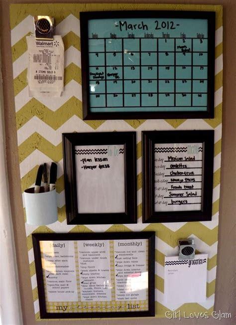 kitchen bulletin board ideas 25 best ideas about kitchen bulletin boards on bulletin boards school