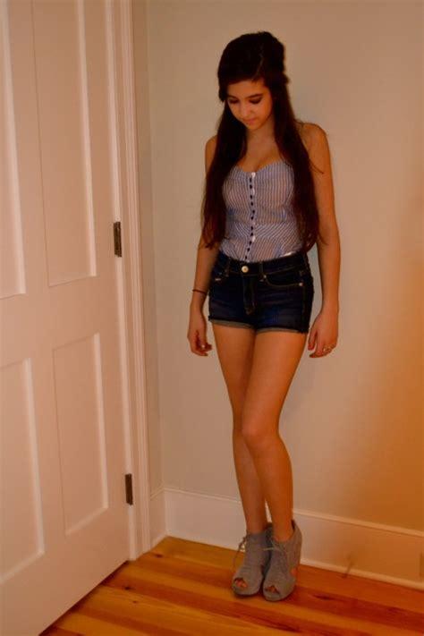 cute clothing styles  teenage girls bb fashion