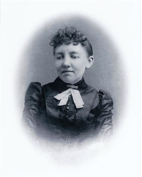 The Search For The Wilder Amelia Ingalls 1865 1928 Find A Grave Memorial