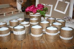 petits vases pour d 233 coration table mariage ch 234 tre