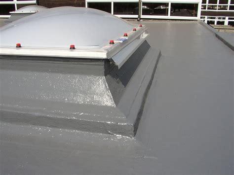 materiali impermeabilizzanti per terrazzi stunning guaine liquide per terrazzi gallery idee