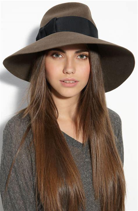 cute hairstyles work visor cute winter hat hairstyles 2017 for work long hair