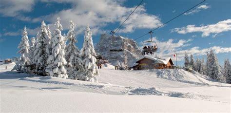 ufficio turistico alleghe ski resort civetta ski reviews skiing