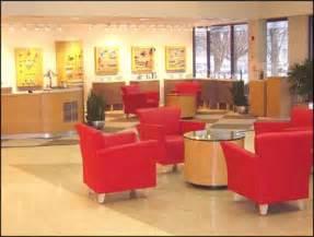 Office Reception Chairs Design Ideas Office Reception Area Design Ideas