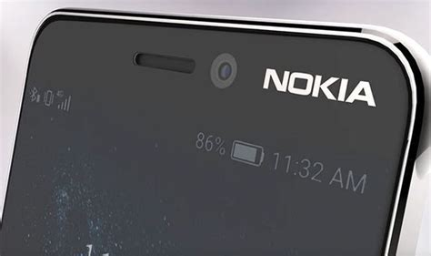 new mobile phones nokia new nokia phones come one step closer to mwc 2017 release