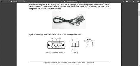 rj9 connector wiring diagram rj22 connector cairearts