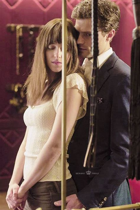 50 shades of grey ana hairy 258 best images about yes sir mr grey on pinterest