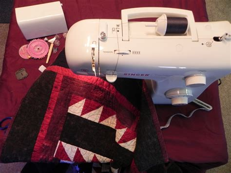 Machine Quilting Problems by Some Common Sewing Machine Problems Remedies The Best