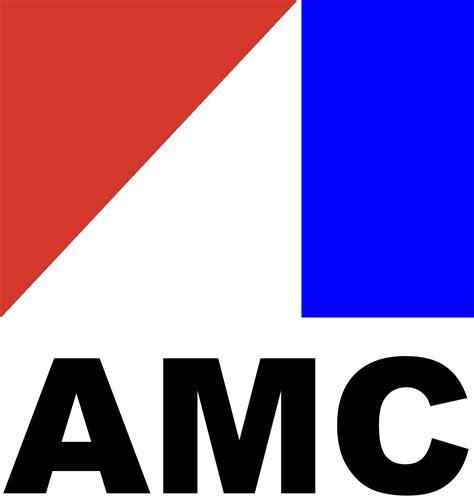amc jeep logo kyle s files
