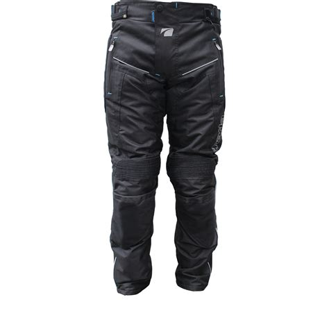 motorbike trousers spada modena motorcycle trousers trousers ghostbikes com