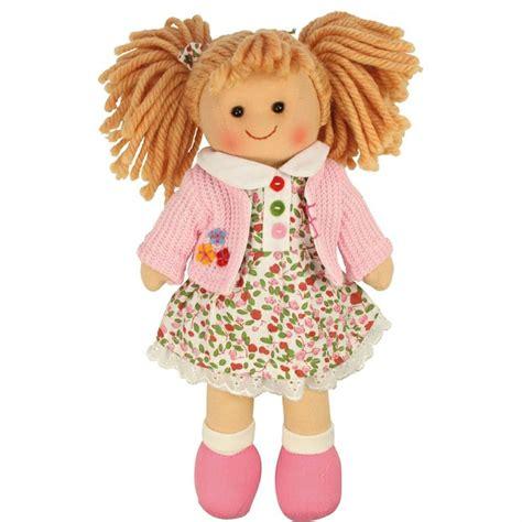 ragdoll doll rag dolls rag doll poppy rag dolls