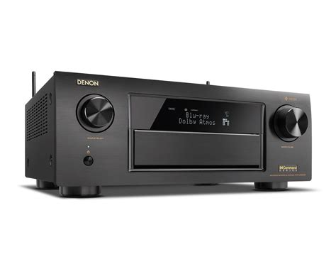 stereo receivers  buy