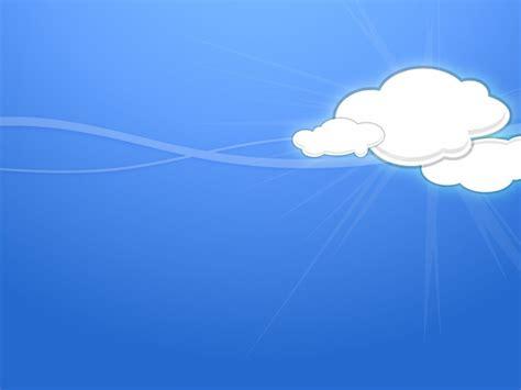 cartoon wallpaper high quality cartoon cloud wallpaper hd wallpapers