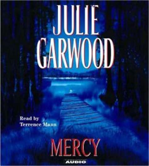 Mercy Teroris Misterius Julie Garwood mercy by julie garwood 9780743508902 audiobook barnes noble