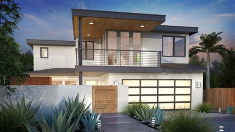 modern home pictures annual tour showcases san diego s latest modern homes