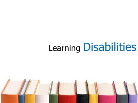 Search Handbook For With Disabilities Learning And Learning Difficulties A Handbook For Teachers Kennpilsgo