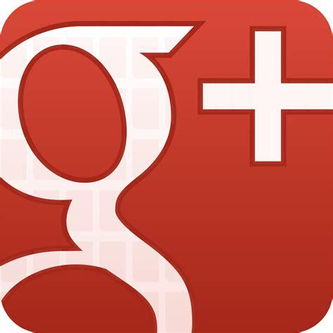 images google com google plus comments block drupal org