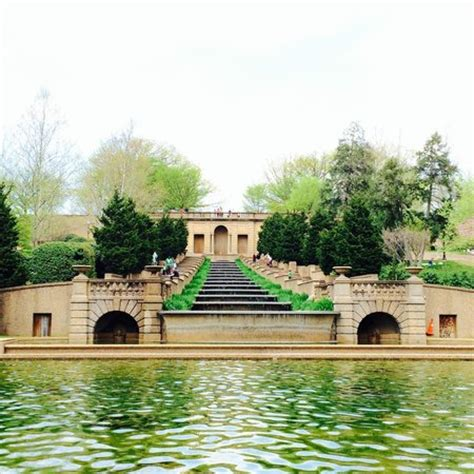 meridian park guide to washington dc outdoors travel guide on tripadvisor