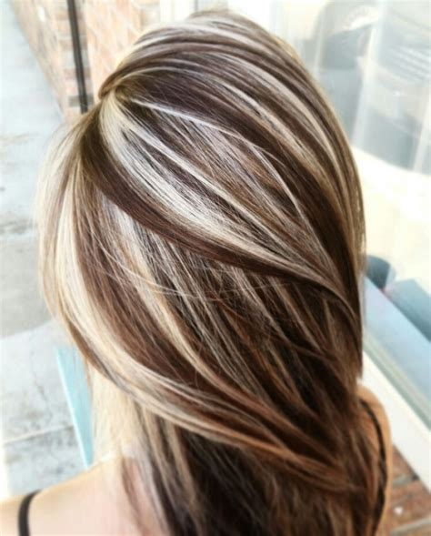 what hair dye is good for highlighted hair the awesome and also interesting hair color and highlights