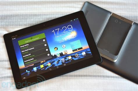 Tablet Asus Padfone Infinity asus padfone infinity review the convertible phone goes