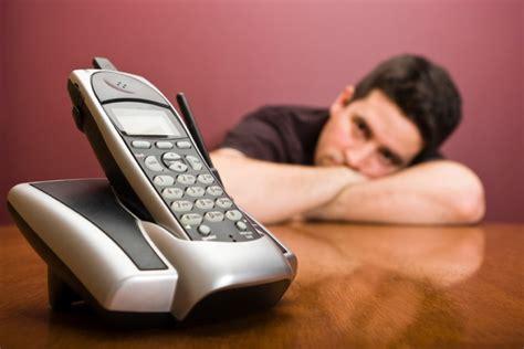 se travieso 191 cu 225 nto debo esperar para llamar tras una cita de