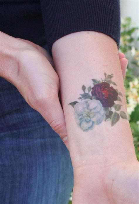 used tattoo printer used tattoo printer diy temporary tattoos printable design
