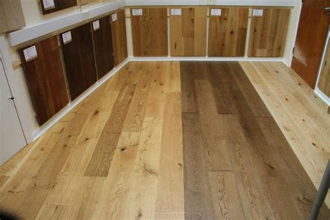 types  solid wood flooring wood   blog