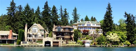 lake oswego homes for lake oswego waterfront homes your source for lake oswego