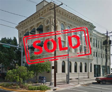 San Marcos Justice Court Search Updated Hays County Sells Last Two Downtown Properties Pro San Marcos Mercury