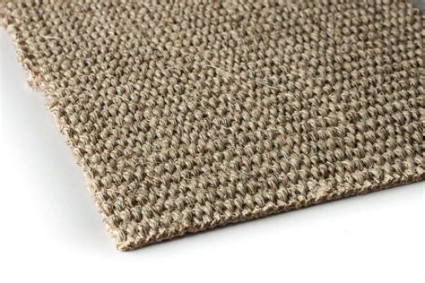 Sisal Rugs Gold Coast by Fibre Carpets Cape Town Carpet Vidalondon