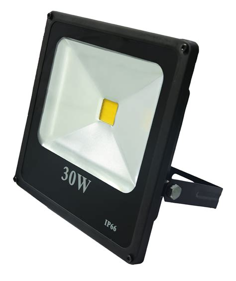 led flood light led light design exciting led flood lighting outdoor led