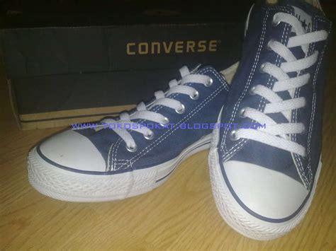 Toko Sepatu Converse Original toko sepatu vans converse original converse allstar low