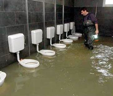 bathroom flooded what to do caption contest flooded bathroom buffet o blog