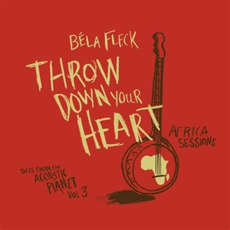 b 233 la fleck throw your tales from the