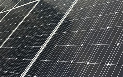 longi green energy technology solar panels update longi green to open 500 mw pv factory in india