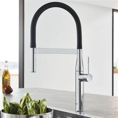 grohe essence kitchen faucet grohe essence kitchen faucet