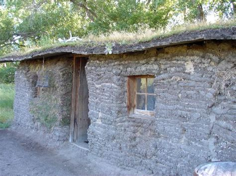 sod house museum rope straw mattress bed picture of sod house museum gothenburg tripadvisor