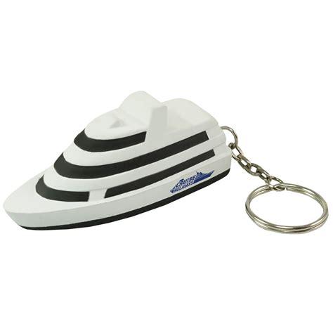 sailing boat keyring keyrings novelty products