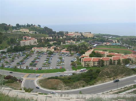 Pepperdine Mba Vs Other School by Pepperdine Wiki Review Everipedia